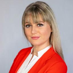 Ina Strucken - Questax Experts GmbH - Düsseldorf
