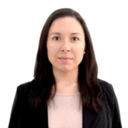 Aline Alquati's profile picture