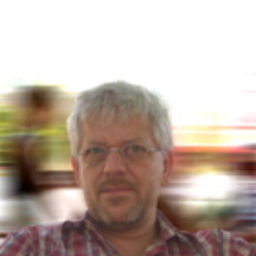 Thomas Plonsker - plonsker media gmbh, Landau (Pfalz) - Landau