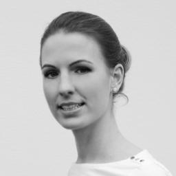 Anna Lina Junghänel - jungrad.design - Berlin