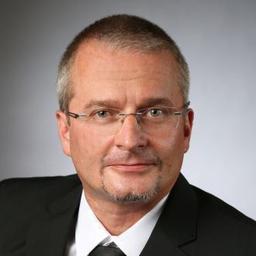 Gernot Weiser - secuvera GmbH - Stuttgart
