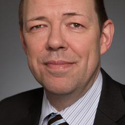 Michael Thedens's profile picture