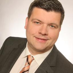 Thomas Breustedt's profile picture