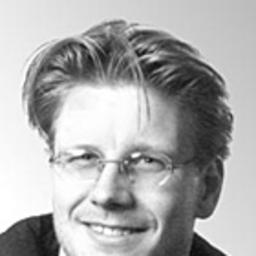 Thomas Overberg - o[x]m   Computeranimation   Computergrafik - Düsseldorf