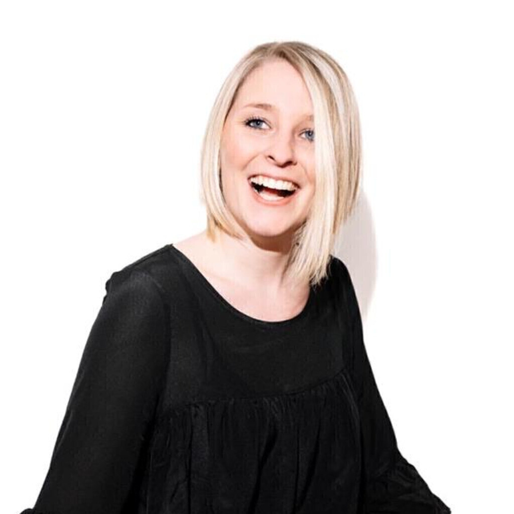 Lena Große-Puppendahl's profile picture