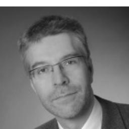 Thomas Polzer