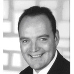 Gisbert Meistermann - Autohaus Menke GmbH Autorisierte BMW und MINI Vertragswerkstatt - Vechta