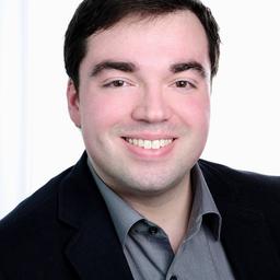 Christian Melzer's profile picture