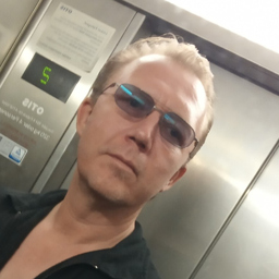 Marc Böttenberg - Redmaze - Düsseldorf