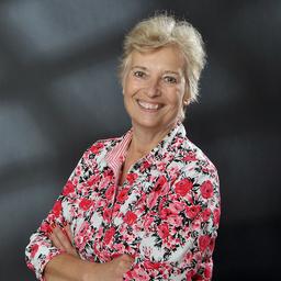 Ute Hagen