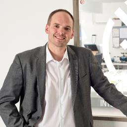 Stefan Kimpel - Agentur K3 - Essen