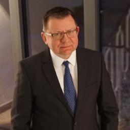 Richard Glazik - MEDiCALiMPACT GmbH - Hagen
