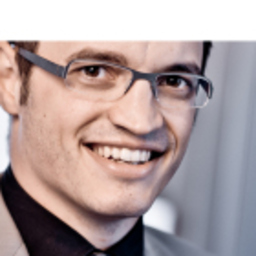 Christoph Bott's profile picture