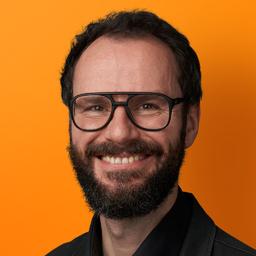 Leszek Blacha - pressrelations GmbH - Düsseldorf