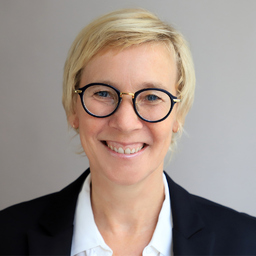 Birgit Kötter - SKILLs HR Experts GmbH - Köln