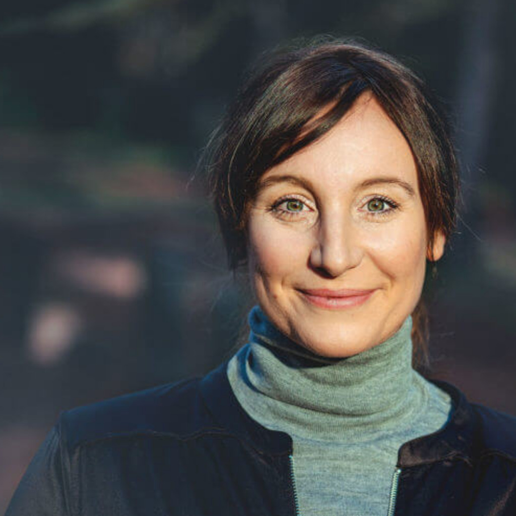 Jana Herz's profile picture