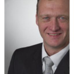 Frédéric Hilfiker's profile picture