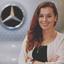 Stefanie Monsch - Wörth am Rhein