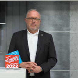 Jörg Augstein's profile picture
