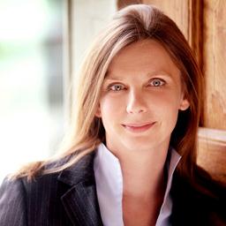 Stefanie Krügl - Akademie für Führungskräfte der Wirtschaft GmbH - Nürnberg