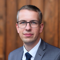 Stephan Tesch - Unify Communications and Collaboration GmbH & Co. KG - ATOS Company - Leipzig