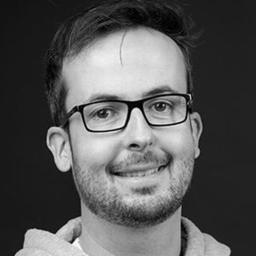 Christian Kress - websolutions-kress.com - Köln