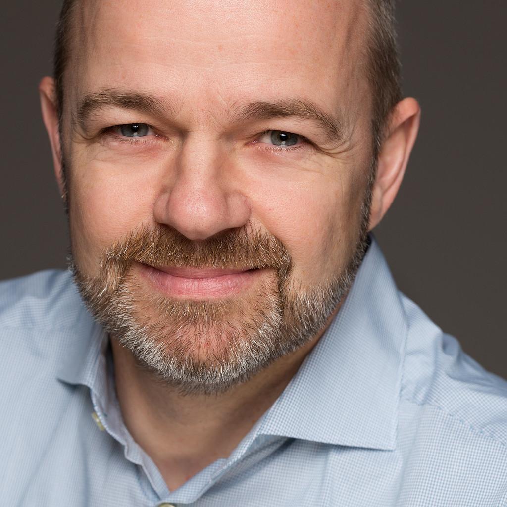 Steffen Reiter's profile picture