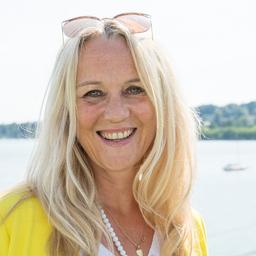 Susanne Illerhaus