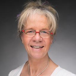 Christina Haartje-Graalfs - Die Montessori Werkstatt - Jever