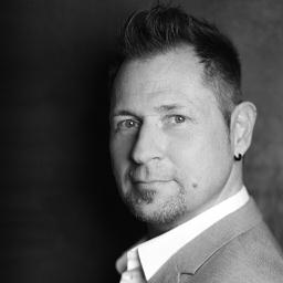 Marcel Schlepp - creacepta * Beratung Analyse Creation (Mediendienstleistungen) - Düsseldorf