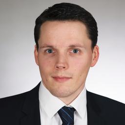Johannes Elischewski - ThyssenKrupp Industrial Solutions AG