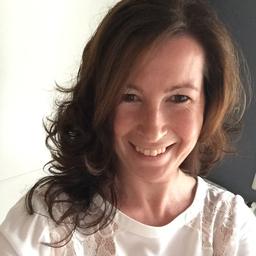 Alexandra Thien's profile picture