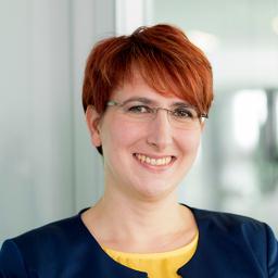Barbara Duzik's profile picture