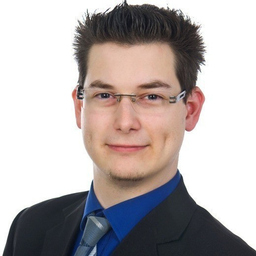 Bastian Hoffmann - Xpertus IT Systemhaus GmbH - Mogendorf