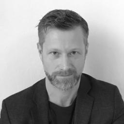 Fabian Koch's profile picture