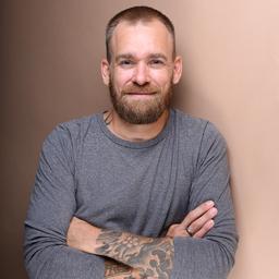 Lukas Ratschke