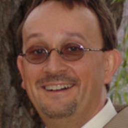 Christoph Schneider - Schneider Infosystems AG - Baar