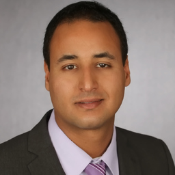 Adil Lhadana's profile picture