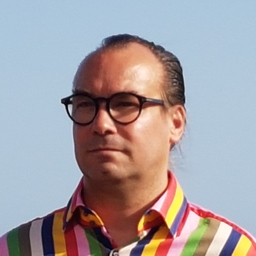 Sven Rüchel