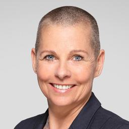 Katja Brill