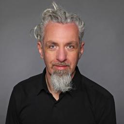 Jan Abraham's profile picture