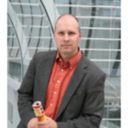 Steffen Wunderlich - Gründer-Consult Unternehmensberatung - Dresden OT Langebrück