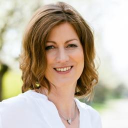 Veronika Spanaus - Spanaus-Coaching - Halle (Saale)