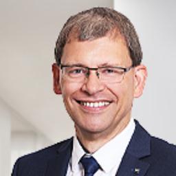 Thorsten Lemcke