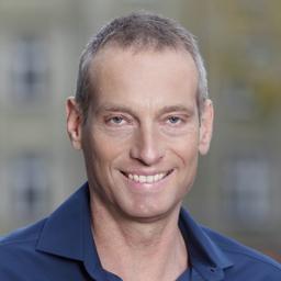 Dipl.-Ing. Hans-Joachim Löblein