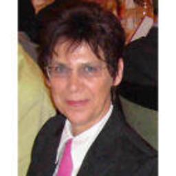 Ilona Dufner's profile picture