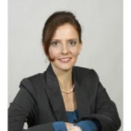 Mag. Claudia Franziska Spetzler