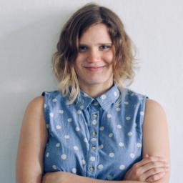Maria Kupke - für verschiedene Auftraggeber - Berlin