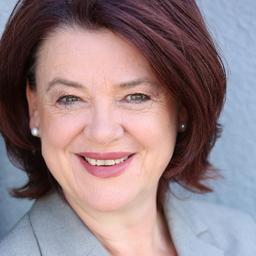 Anja Deilmann