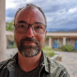 Martin Große's profile picture